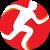 trenner logo